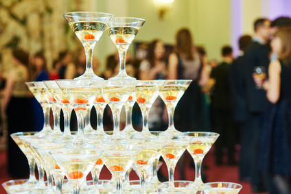event management south wales